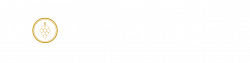 Logo Mon Caviste_Fond sombre